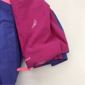 636c5d5336f4 The North Face Jackets   Coats